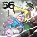 66 -Sixty Six-