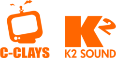 cropped-logo02